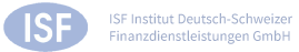 ISF-Institut
