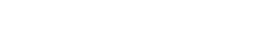 Logo-und-Text_Footer