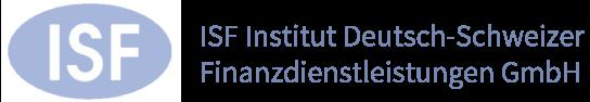 ISF-Institut