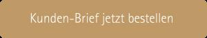 Bestell-Button für den ISF-Kunden-Brief 2021