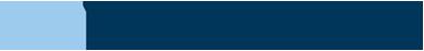 ISF-Institut Logo